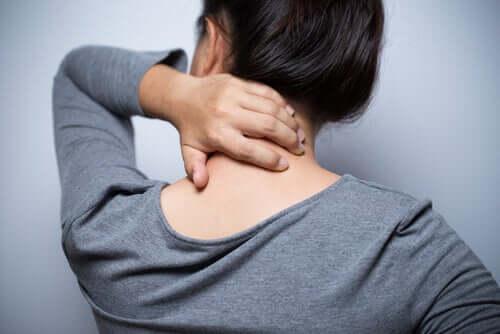 Pregabaliini vähentää hermoston hermoherkkyyttä erityisesti niillä alueilla, jotka liittyvät neuropaattisen kivun, epilepsian ja ahdistuksen aiheuttamiin patologioihin