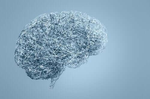 psykoosilääkkeitä aivoille