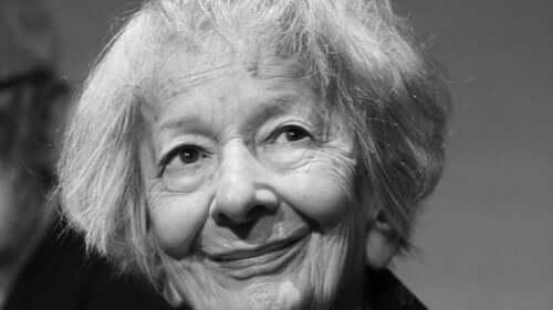 vanha Szymborska