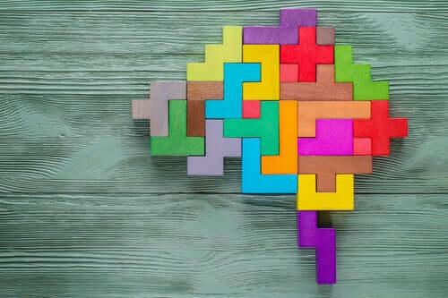Olivat aivot sitten kuinka ihmeellinen elin tahansa, ei niitä ole suunniteltu työskentelemään täydellä kapasiteetilla jatkuvasti