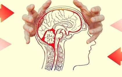 Otetaan selvää, kuinka murehtiminen vaikuttaa aivoihin