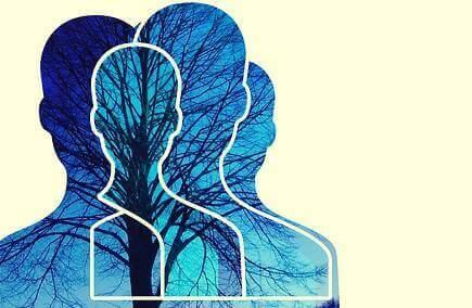 Mielen teoria on sosiaalis-kognitiivinen kyky, joka antaa meille mahdollisuuden yhdistyä henkisellä tasolla toisten ihmisten kanssa