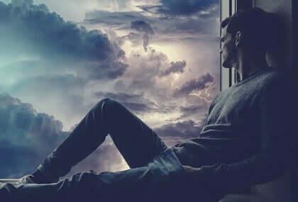 Liiallisen itsetunnon omaava ihminen ei aina kykene ymmärtämään, että maailmasta löytyy rajoja, jotka pätevät myös häneen