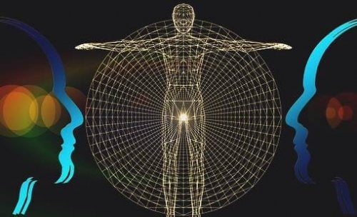 Mielen teoria: avain ihmisten välisen yhteyden ymmärtämiseen