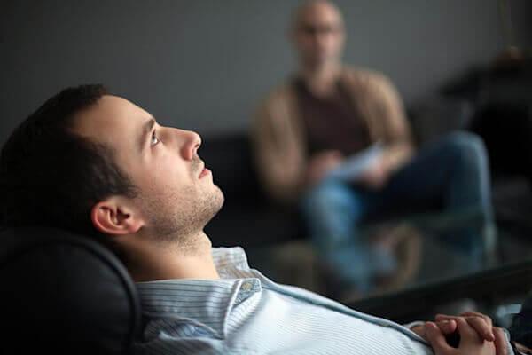 MR-terapiaa voi harjoitella valveilla ollessa