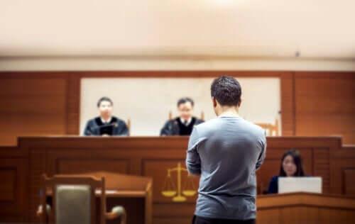 ennalta varautumisen periaate on käytössä oikeudessa
