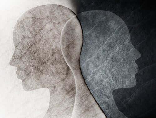 Psykoanalyysin geneettinen malli