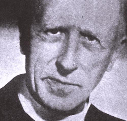 Pierre Teilhard de Chardin: tieteen ja uskonnon välinen ristiriita
