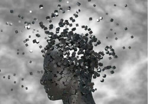 """Meillä on tapana erottaa mieli kehosta, jolloin mielen ilmiöitä pidetään """"fiktiona"""" ja fyysisiä ilmiöitä """"todellisina"""""""