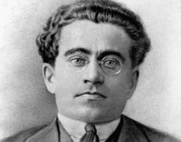 Antonio Gramscin seitsemän unohtumatonta sitaattia