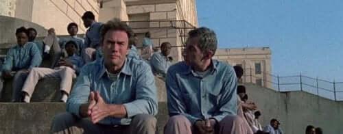 Vangit Alcatrazissa
