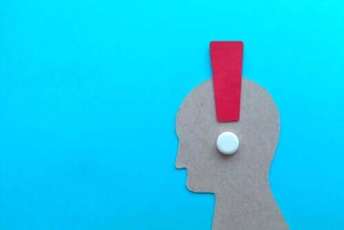 Riippuvuuden neurobiologia