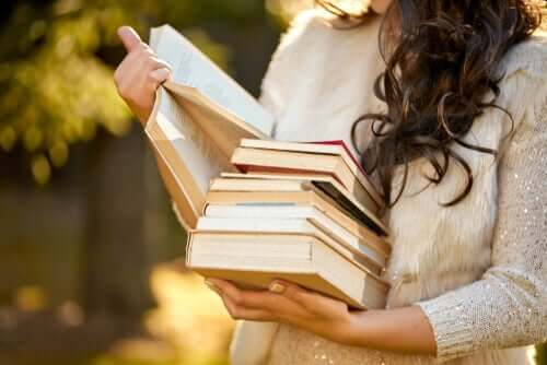 Itsenäisyyden säilyttäminen parisuhteessa: lue sitä mitä sinua huvittaa.