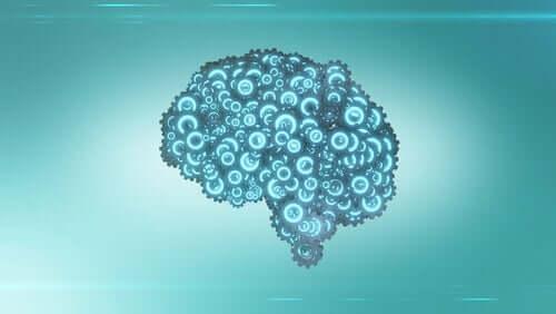 Menetyn muistin palauttaminen on uusimpien tutkimusten mukaan täysin mahdollista - ainakin väliaikaisesti