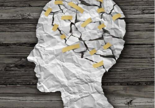 Skitsofrenian kognitiiviset puutokset: syyt ja seuraukset