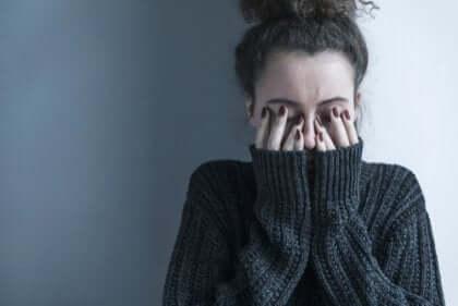 Dysartria voi aiheuttaa masennusta