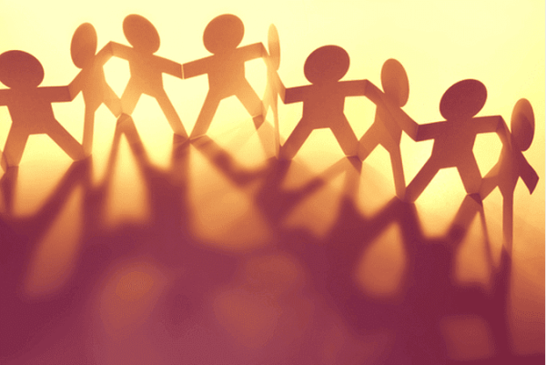 Sosiaalityöntekijöiden rooli hätätilanteissa