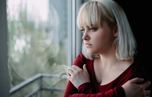 Skitsofreniaa sairastavien ihmisten päivittäiset vaikeudet