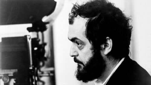 Stanley Kubrick mietteliäänä