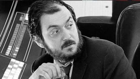 Stanley Kubrick: neron elämä