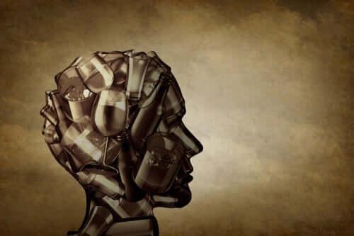 Alkoholismin neurobiologia