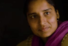 Kuukautiset: Uusi periodi - Intian vallankumoukselliset naiset