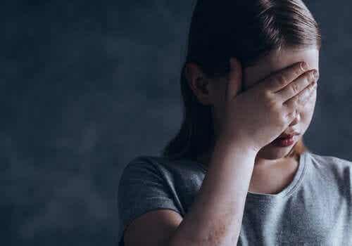 Grooming ja lasten seksuaalinen hyväksikäyttö netissä