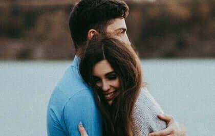 Koskettamisen seitsemän yllättävää etua