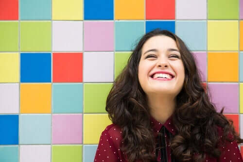 Hymyn voima – kolme koetta