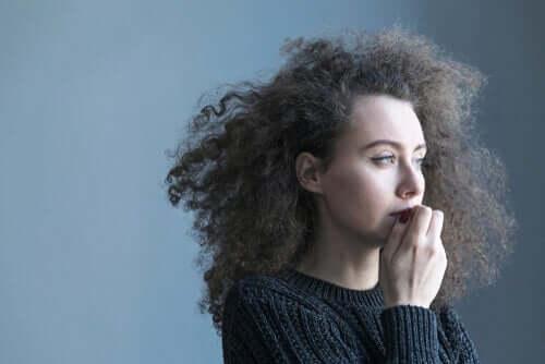 Psykologisesta näkökulmasta katsottuna viisaus on sekä kognitiivisten, affektiivisten että emotionaalisten taitojen yhdistelemistä