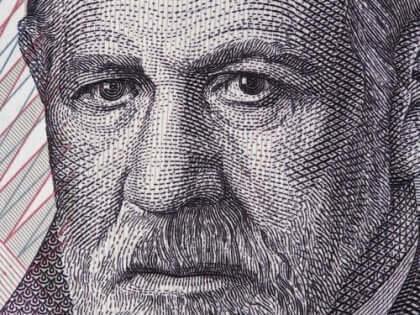 Sigmund Freud oli Josef Breuerin oppilas ja läheinen ystävä