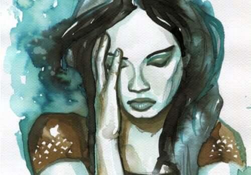 Uuden merkityksen antaminen kokemuksille muuttaa niihin liittyviä tunteita
