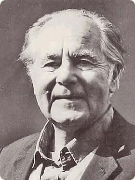 Medard Boss ja Dasein-filosofia