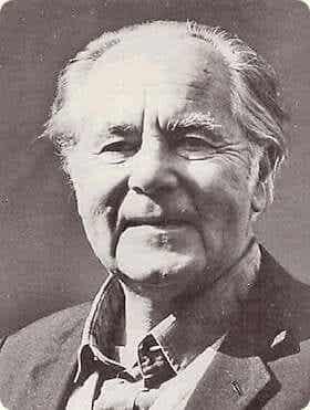 Medard Boss ja Dasein -filosofia