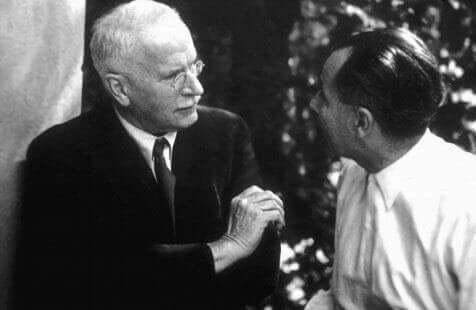 Medard Boss oli sveitsiläinen psykiatri