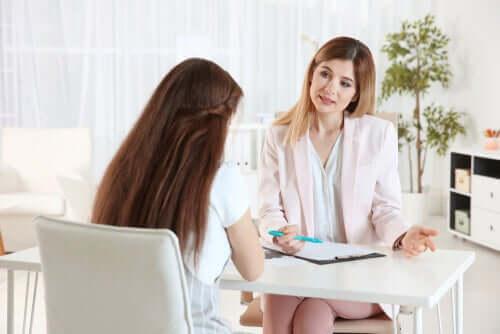 Thematic Apperception Test eli TAT-testi tarjoaa paljon hyödyllistä tietoa testin kohteena olevan henkilön persoonallisuudesta