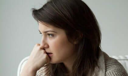 Yleisen ahdistuneisuuden tason mittaamisen lisäksi ISRA-testi auttaa analysoimaan testin kohteena olevan henkilön ahdistuneisuustekijöitä ja ilmenemismuotoja