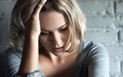 ISRA-testi: psykologinen testi ahdistuneisuuden mittaamiseksi