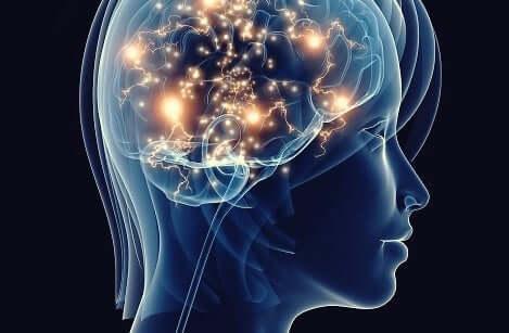 Hoitamattomalla masennuksella on neurodegeneratiivisia vaikutuksia