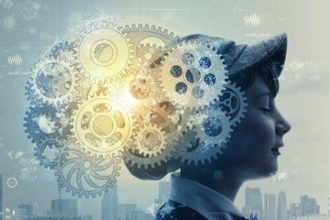 Joustavan ajattelutavan saavuttaminen ei ole aivan helppoa, sillä aivoilla on taipumusta olla hyvin vastustuskykyisiä kaikille muutoksille