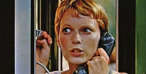 Merkittävä osa Rosemaryn painajaista ympäröivää kulttia tai ihailua kuuluu elokuvan kuvauksen ohessa tapahtuneille traagisille ja epäonnisille tilanteille