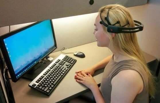 Uusi teknologia voi hyödyttää suuresti neuropsykologisessa kuntoutuksessa