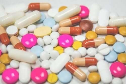 Pillerikasa