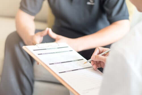 Uusia tutkimuksia odoteltaessa sekä alan ammattilaisten että potilaiden tulisi pitää nidoterapiaa vielä kokeellisena lähestymistapana