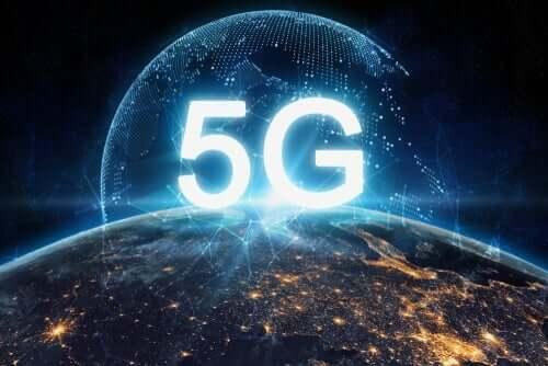 5G-verkko: mitä kaikkien pitäisi siitä tietää