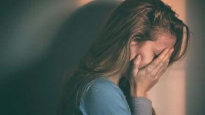 Mielialahäiriöt - muutakin kuin masennusta