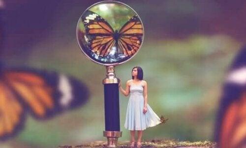10 lausetta, jotka muistuttavat että elämä on kaunista