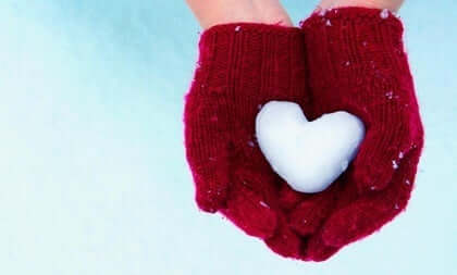 Yksinäisyys parisuhteessa: mistä se johtuu?