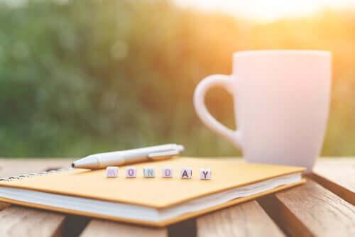 Sininen maanantai on suosittu ilmiö sekä sosiaalisessa mediassa että monissa viestintäkanavissa ja markkinoinnissa