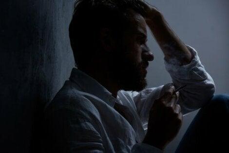 Selektiiviset serotoniinin takaisinoton estäjät (SSRI) on suunnattu pääasiassa masennuksen hoitoon